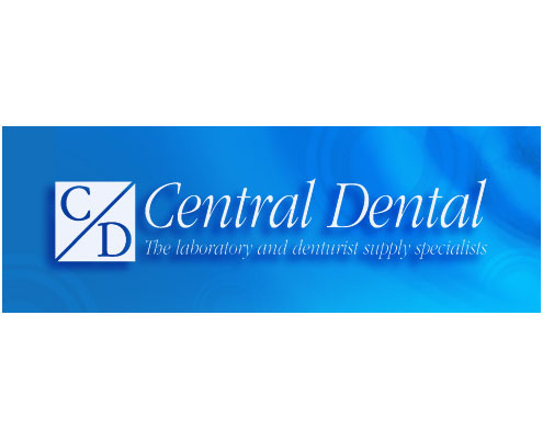 Central Dental Ltd.